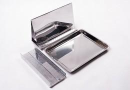 Мини стол для распечатки рамок