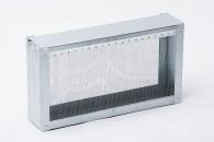 Изолятор рамочный (475х300)