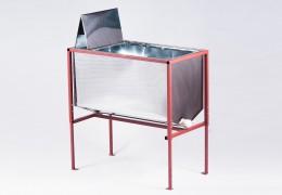 Стол большой для распечатки соторамок (на 24 рамки)