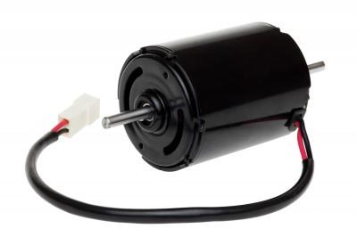 Двигатель на подшипниках (90 Вт)
